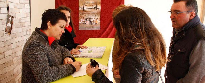 Turismo ofrece visitas teatralizadas, rutas guiadas y abre las iglesias durante la Feria de Cuéllar