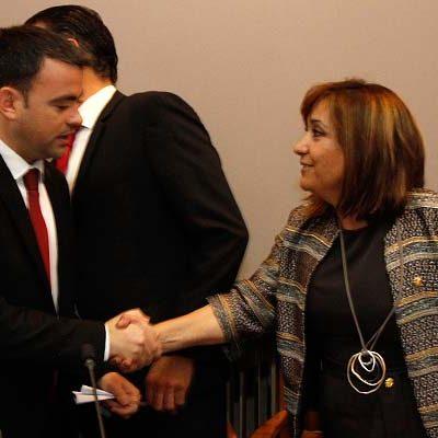 El PP de Cuéllar acusa al alcalde de mentir para justificar su sueldo y el de las ediles liberadas
