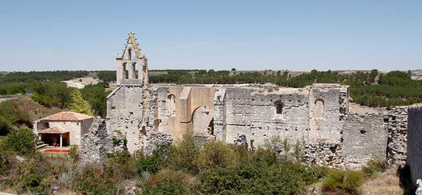monasterio-armedilla-cogeces-del-monte-escuellar