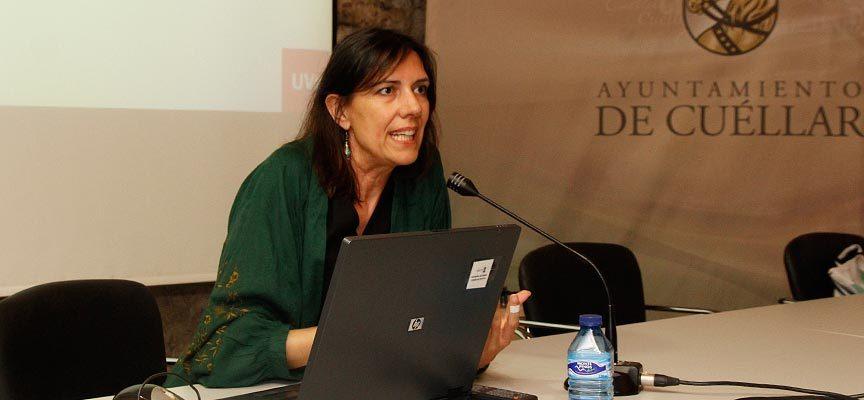 La concejalía de Igualdad e ISMUR analizarán en una charla el papel de las mujeres en la publicidad