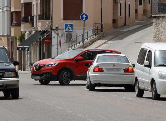 Desde el lunes se modifican las restricciones de ocupación de vehículos y las plazas de toros podran abrir sus puertas