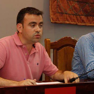 La Comunidad de Villa y Tierra de Cuéllar inicia una nueva legislatura