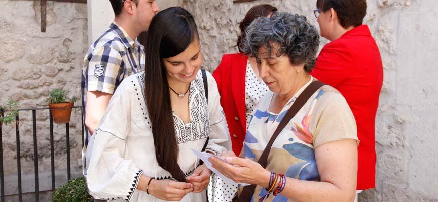 IU rinde cuentas sobre el trabajo que realizarán sus concejalas y el sueldo que percibirá Lucía Arranz