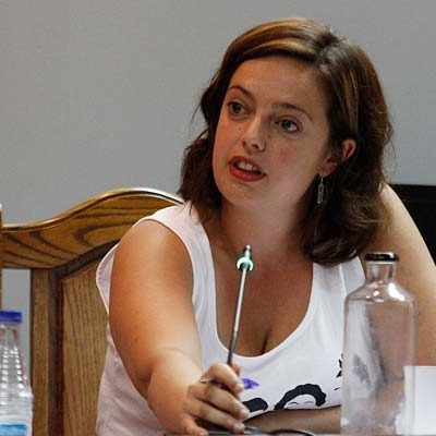 El PP de Cuéllar acusa al alcalde de mentir sobre la dedicación exclusiva de la concejala de Cultura y Turismo