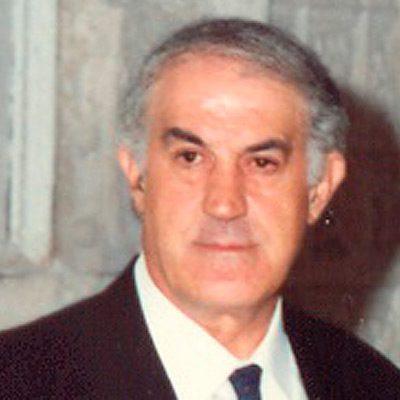 El Ayuntamiento de Cuéllar decreta tres días de luto oficial por el fallecimiento del exalcalde Mariano Molinero