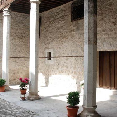 Turismo proyecta impulsar el Centro de Iniciativas Turísticas de la villa