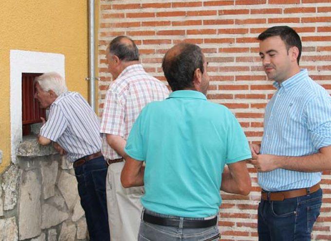 El Ayuntamiento alcanza los 200 abonos vendidos en la jornada de apertura de las taquillas