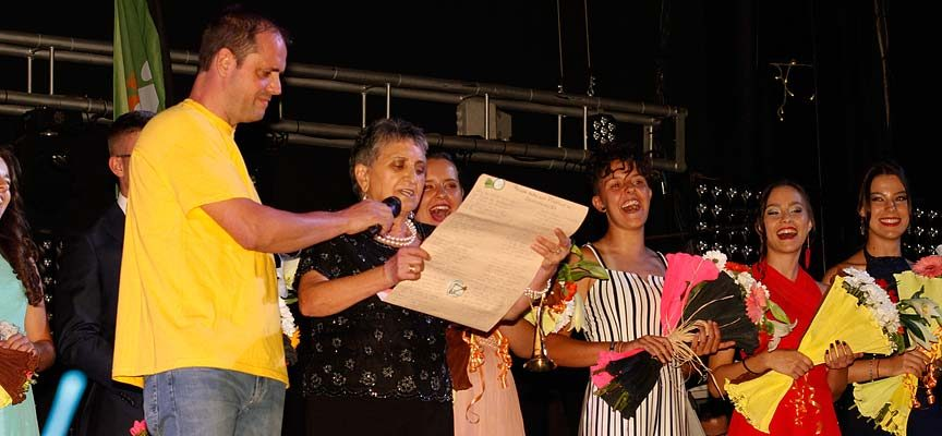 Sanchonuño y Cantalejo anuncian la suspensión de sus fiestas de agosto
