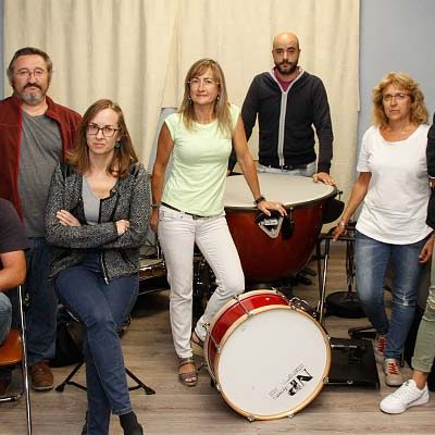 Los profesores de la Escuela de Música piden al juzgado la suspensión de las bases para su selección
