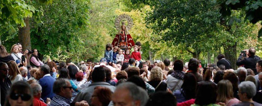 La Junta recomienda la cancelación de todas las fiestas patronales, romerías, verbenas y similares