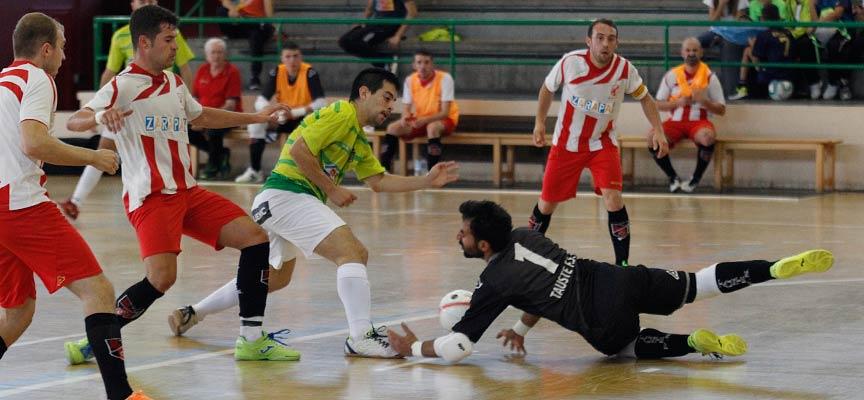 fútbol-sala-cuéllar-cojalba-tauste-escuellar.es