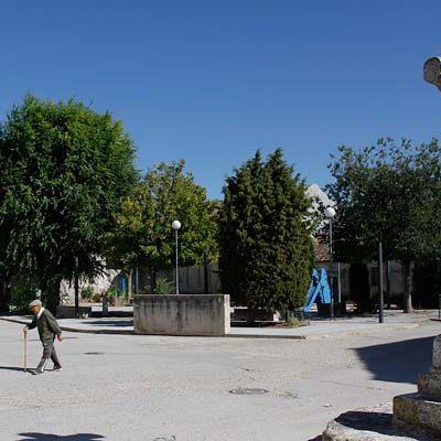 Torregutiérrez celebra sus fiestas con el `Torregutxe Fest´ como principal novedad