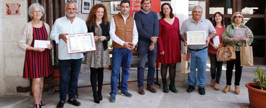 Las mejores tapas del concurso de San Miguel ya tienen sus premios