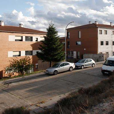 Mañana concluye el plazo para optar al alquiler de la vivienda municipal