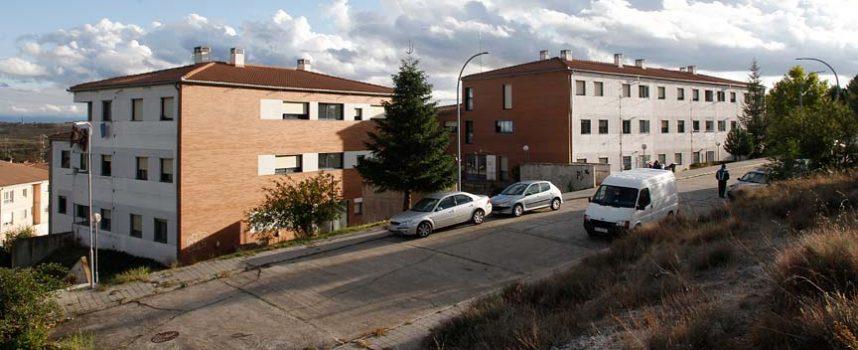 El Ayuntamiento licita el arrendamiento de una vivienda en Valdihuertos