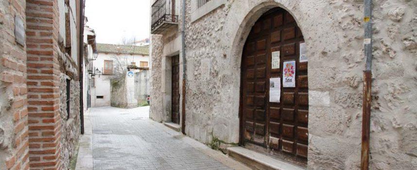 El Ayuntamiento de Cuéllar abre la selección de un informador juvenil para la Casa Joven