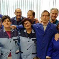 Fundación Personas finaliza el proyecto de operario de pisos en alojamientos