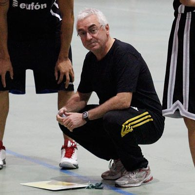 José Manuel Escudero, Premio Javier Rodríguez Sanz al deporte 2019