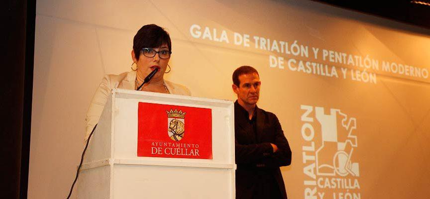 Raquel Gilsanz