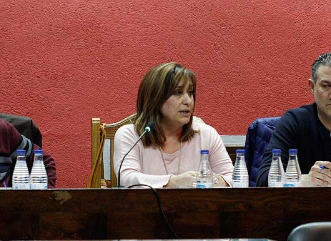 """El PP acusa al Equipo de Gobierno de tener """"amañada"""" la licitación de la dirección de campo de los encierros"""
