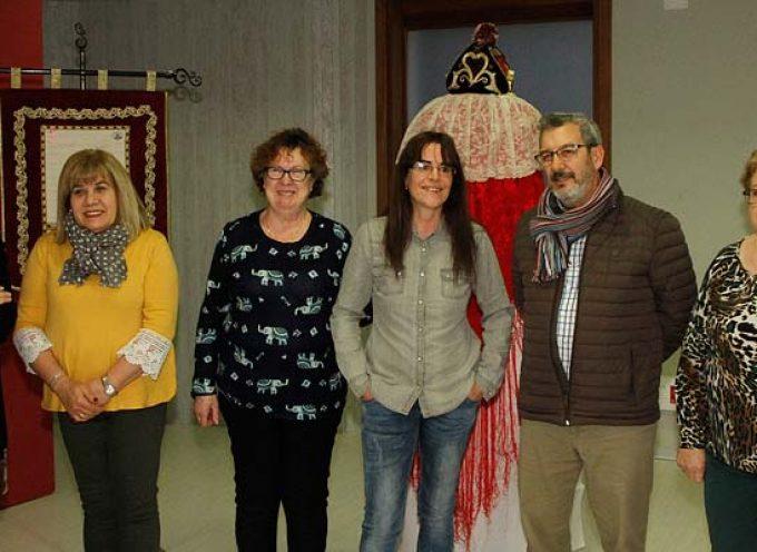 La mujer y su papel en la historia centran los actos previos a la festividad de Santa Águeda en Cuéllar