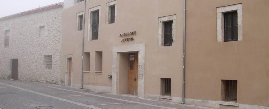 El Ayuntamiento de Cuéllar asumirá desde abril la gestión directa del Albergue de la Magdalena