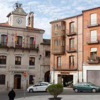 El Ayuntamiento de Cuéllar cerró 2019 con un superávit de 546.217 euros