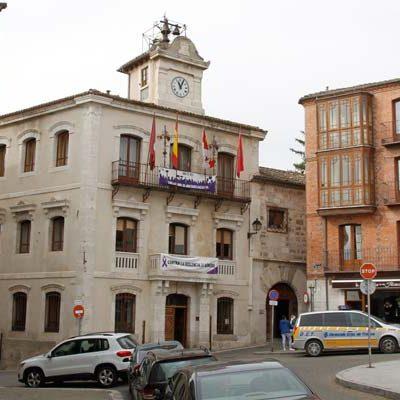 PP y Ciudadanos, en contra de la cesión al Gobierno de los remanentes municipales