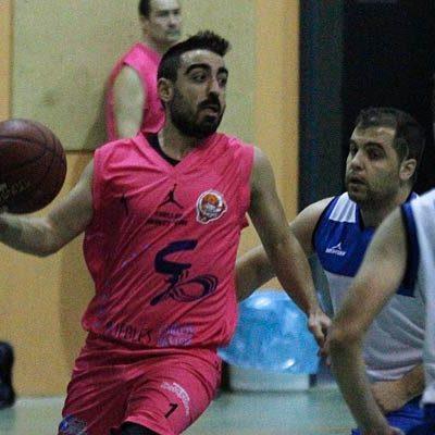 Cuéllar Basket finaliza la segunda fase como líder de grupo y encara los Cuartos