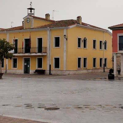Declarados nuevos brotes de contagios en Sanchonuño y Cuéllar con cuatro casos