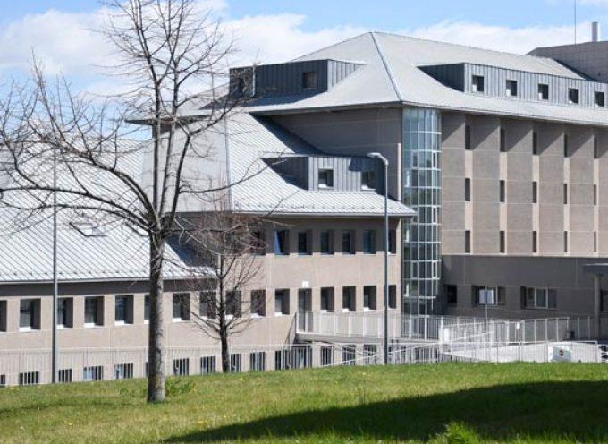Segovia registra un nuevo fallecido y cinco positivos por COVID-19