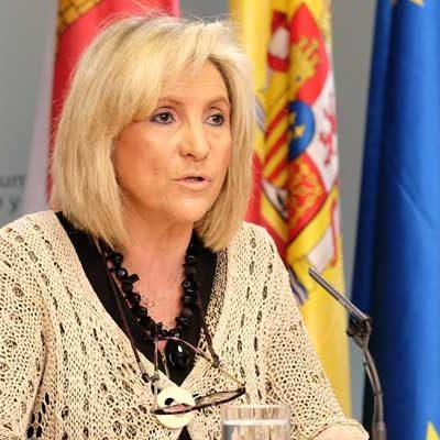 Segovia registra ya 121 casos confirmados y 45 nuevos positivos por coronavirus