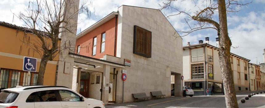 El alcalde de Cuéllar muestra su preocupación ante el incremento de casos de COVID-19 en el municipio