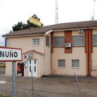 El Hostal Mallorca de Sanchonuño abre sus puertas para dar asistencia a servicios esenciales