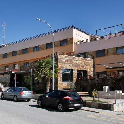 Declarado un brote de COVID-19 con trece positivos en el Centro de Mayores Valdihuertos