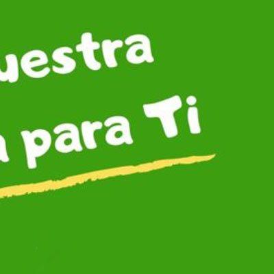 La iniciativa `De nuestra tierra para tí´ de la Unión de Mujeres Agricultoras y Ganaderas cuenta con cinco empresas de la comarca