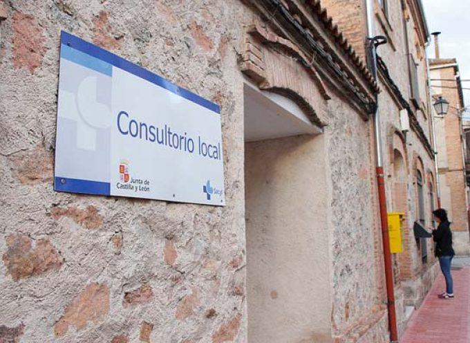 El Colegio de Médicos considera más importante recobrar la actividad asistencial presencial que la apertura de los consultorios rurales