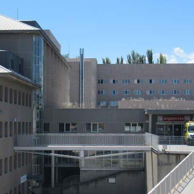 Castilla y León notifica 17 nuevos casos de COVID-19, uno de ellos en Segovia