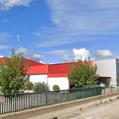 Siete de los positivos por COVID-19 del brote de Valladolid son trabajadores de una empresa de Chatún
