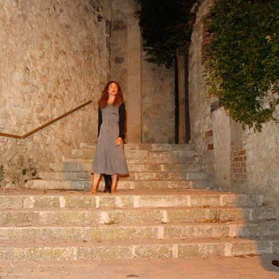 Turismo mantiene en septiembre las visitas teatralizadas nocturnas