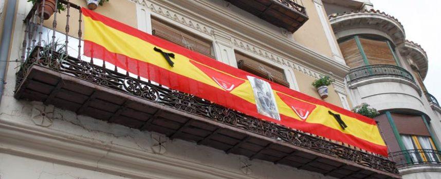 """El alcalde de Cuéllar apela a la """"responsabilidad individual, familiar y colectiva´ en las no fiestas"""