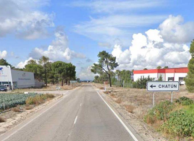 La Junta pone en cuarentena dos aulas del CRA El Carracillo en Chatún
