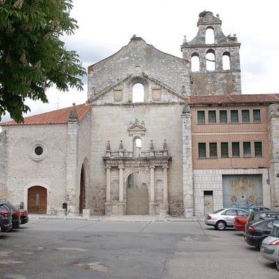 La obra de reforma de la plaza de la Soledad será adjudicada esta semana