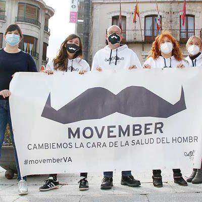 El CEIP San Gil aporta 1.575 euros a la recaudación de los Butcher Brothers, primeros de la clasificación en España