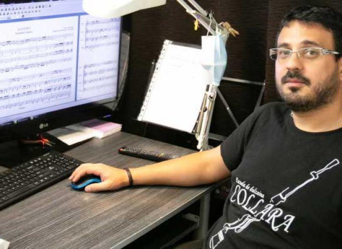 La formación no reglada, sin opciones ante las restricciones de la Junta de Castilla y León