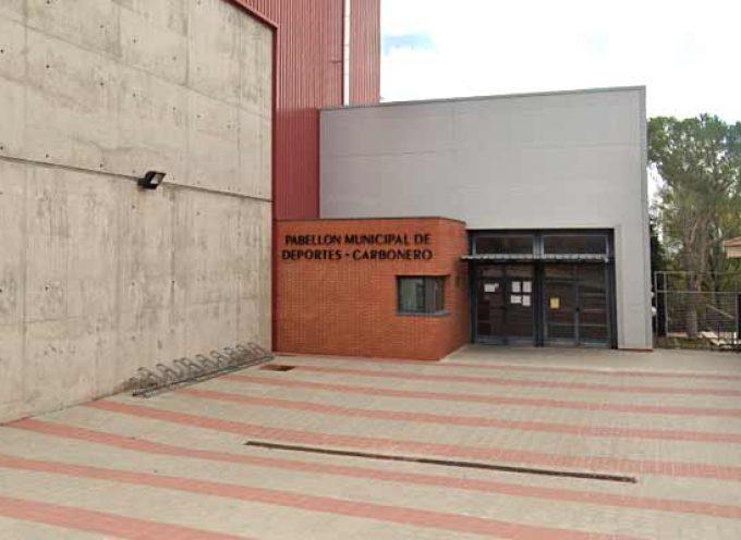 Sanidad realizará un cribado masivo en Carbonero el Mayor los días 29 y 30 de enero