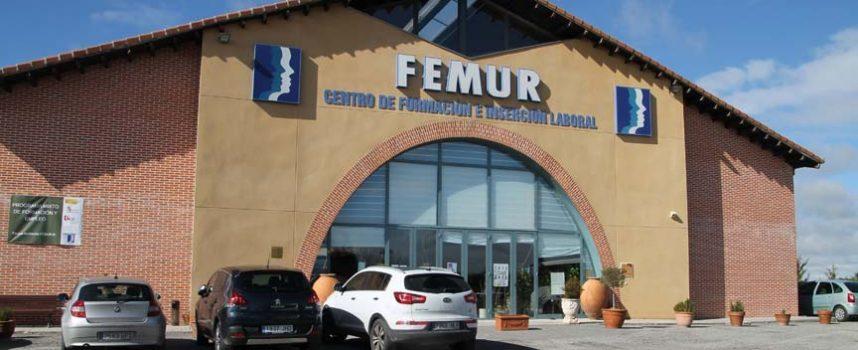 FEMUR pone en marcha una campaña de apoyo a las familias rurales más necesitadas