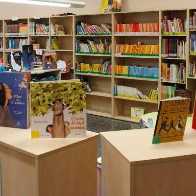 """Magia y """"bebecuentos"""" en la biblioteca Cronista Herrera para celebrar el Día del Libro"""