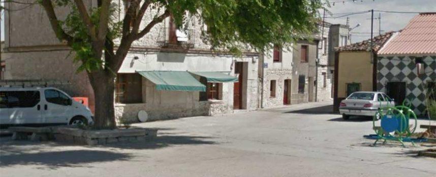 El Ayuntamiento publica las bases para el alquiler del bar del centro social de Escarabajosa de Cuéllar