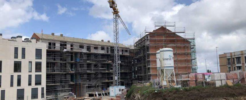 La Cámara de Comercio, la consultora IDD y FIM formarán y acreditarán a los intermediarios de crédito inmobiliario
